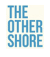 other-shore