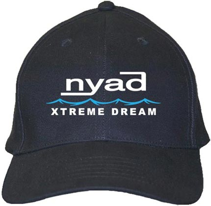 Xtreme Dream Hat